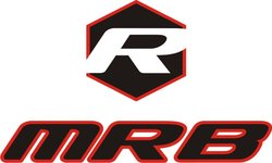 MRB Sports
